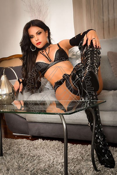 Gabriela Martins Pornostar VERONA 3284719750