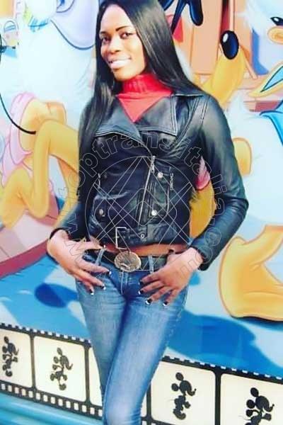 Naomi Trans CAMPOMARINO 3486052792