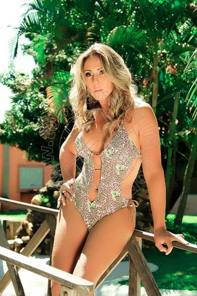 Fernanda Fox BORGHETTO SANTO SPIRITO 3297572326