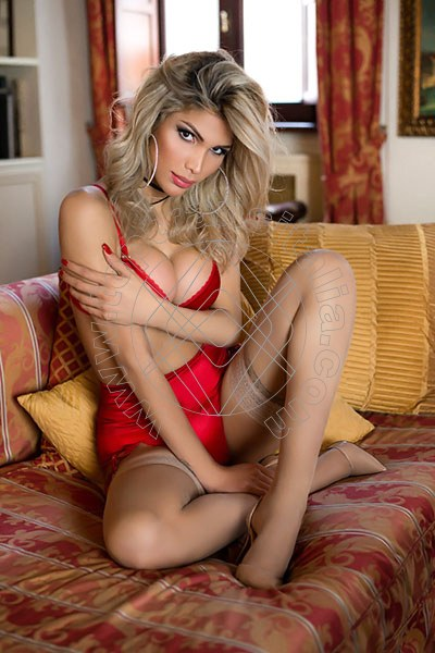 Amanda Lima Pornostar LONDRA 00447460952779