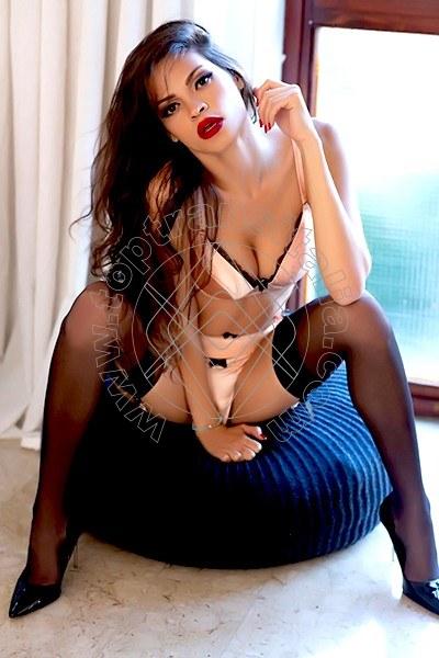 Leticia Lopez CAGLIARI 3296616666