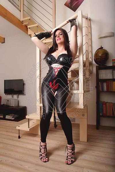 Lady Amora Transex Safada Webstar SACILE 3925714486
