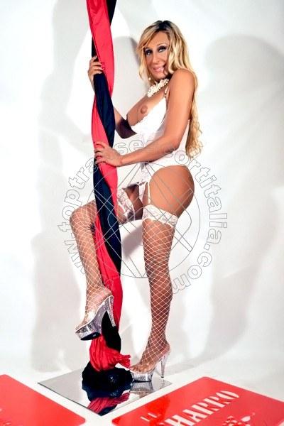 Barbara Bionda Brasiliana BARI 3470512935