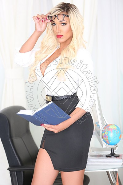 Penelope Hilton PORTO SANT'ELPIDIO 3290921595