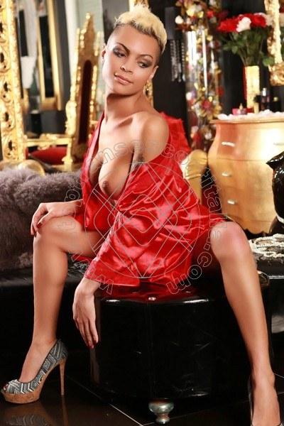 Alessia Massaggiatrice MILANO 3339004687