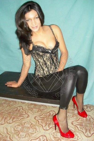 Angelica MENTONE 3201515382