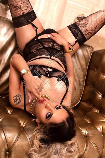 Ariana MONTEBELLUNA 3801960746