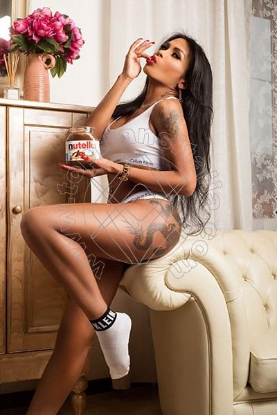 Lorraine Martins RIMINI 3208597385