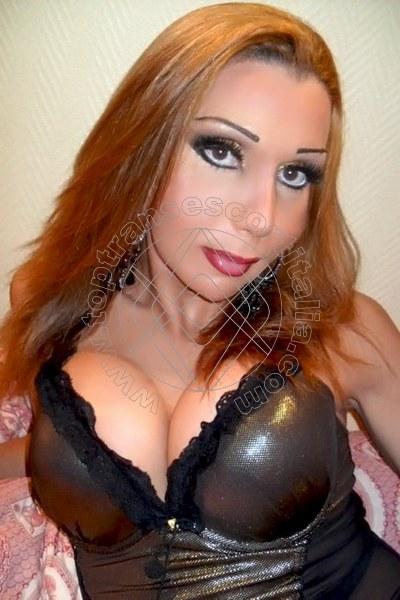 Sandra NIZZA 0033610461723