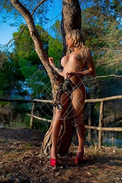 Emma Italy BUCAREST 3930932855
