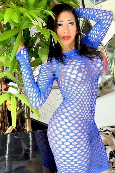 Elena Sensuale TERRANUOVA BRACCIOLINI 3714825616