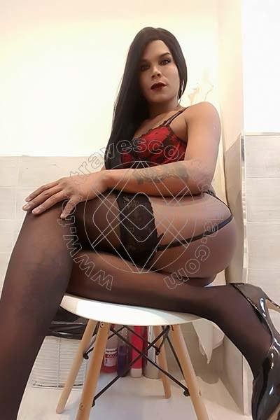 Paola Bueno PARMA 3510874934