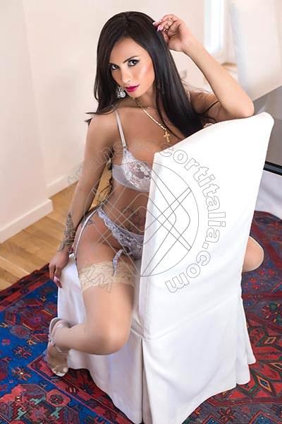 Angelina Tx TORINO 3887521287