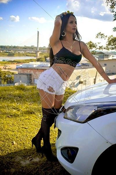 Angelina Tx ROMA 3887521287
