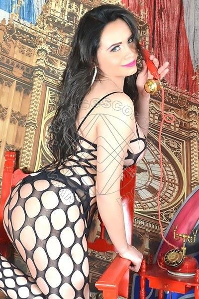 Larissa VIAREGGIO 3248328159