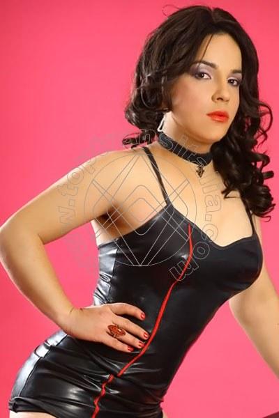 Valentina Sexy PRATO 3510888864