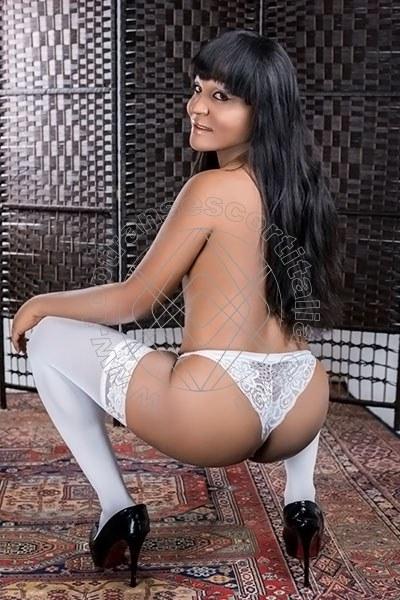 Diana Mora LECCE 3248494251