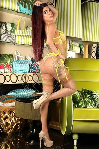 Bella Jasmine MILANO 3472169085