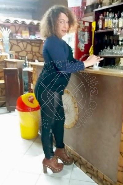 Carmelina AGRIGENTO 3881711254