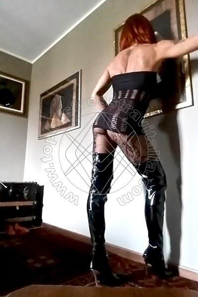 Ramona COLOGNO MONZESE 3331605046