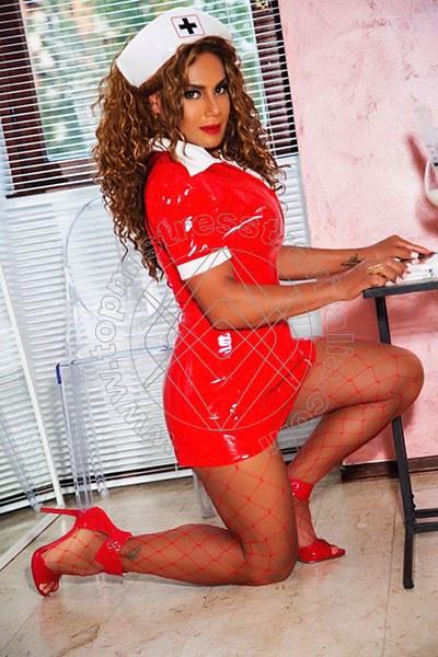 Lady Martina PRATO 3274045230