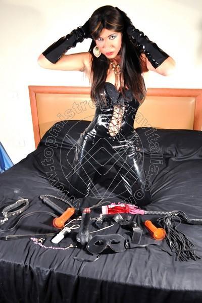 Lady Narcisa PARMA 3804743852