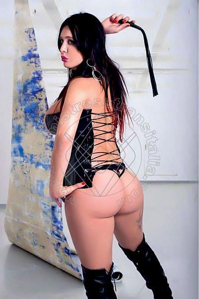 Mistress Rossana Bulgari SEVESO 3664827160